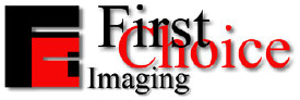 First Choice Imaging